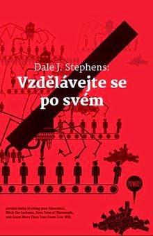 http://www.vzdelavejteseposvem.cz/