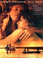 El príncipe de las mareas (1991).