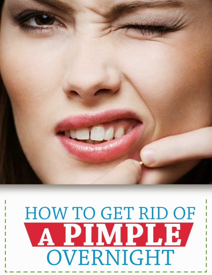 How to reduce redness of acne fast