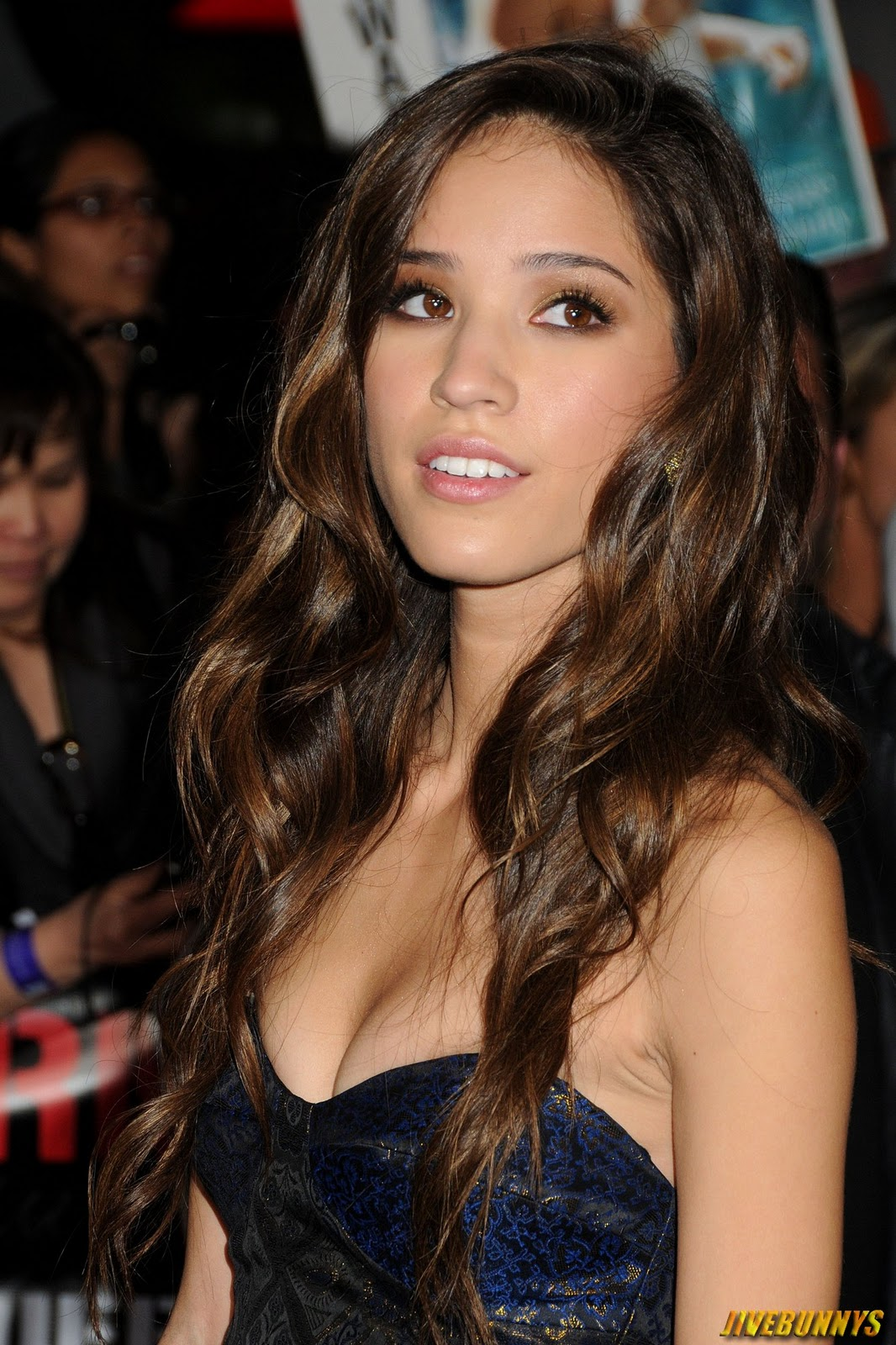 Kelsey chow sexi nude
