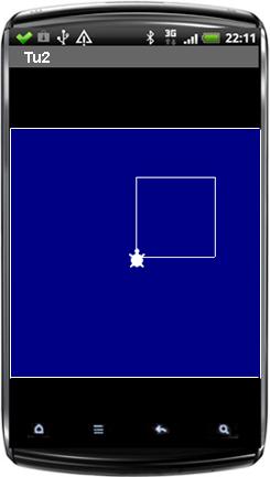 android spiele mit guter grafik