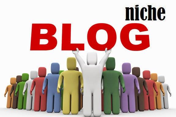 Niche Blog yang Cocok Untuk Blog AdSense