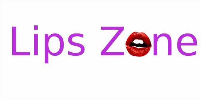 Lips Zone