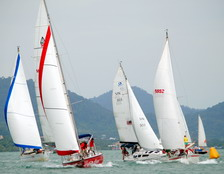 http://www.asianyachting.com/news/RMSIR2015/Raja_Muda_2015_Race_Report_5.htm