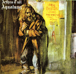 ΚΑΤΕΒΑΣΤΕ FREE TO CD Jethro Tull -  Aqualung