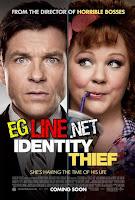 مشاهدة فيلم Identity Thief