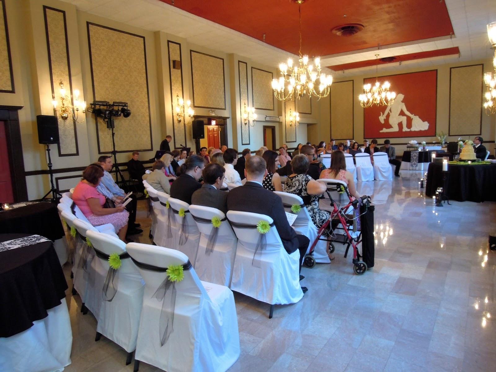 raleigh wedding blog july 2013