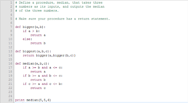 class ix input function in python Lists, functions, & input/output in python functions let's say we have input text line-by-line and for back to the part that called the function return text[0] 9.