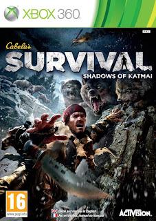 Cabelas Survival Shadows of Katmai Boxshot_uk_large+%25282%2529