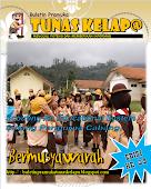 COVER EDISI KE 39