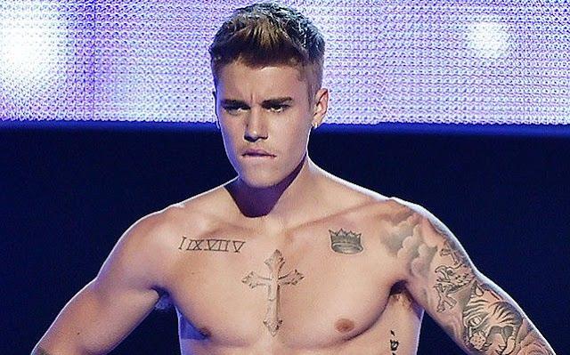 Fotos de Justin Bieber