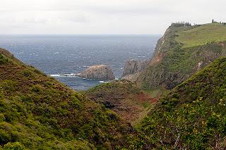 lahaina mountain
