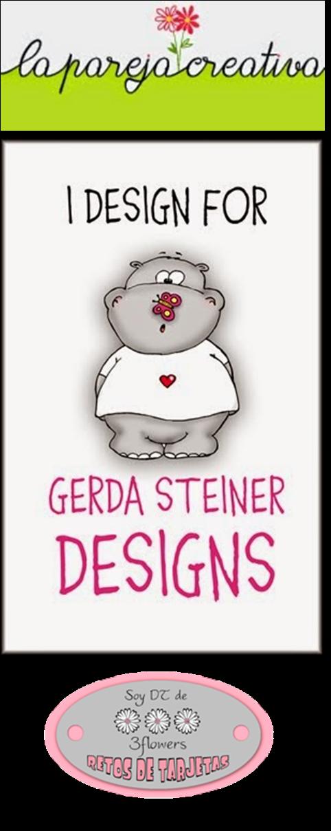 Equipos de diseño