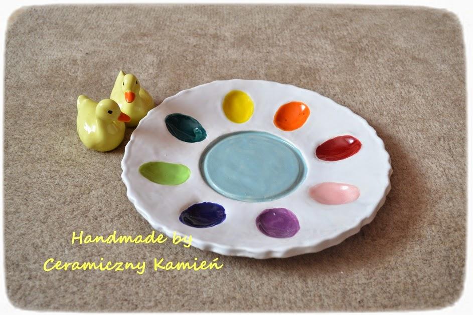 Wielkanoc będzie kolorowa!