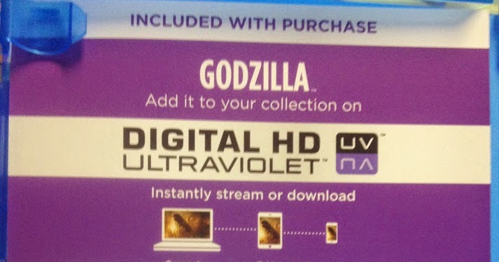 how to download uv movies
