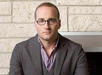 Gay Politics | AMERICAblog Gay: HRC names Chad Griffin as new President