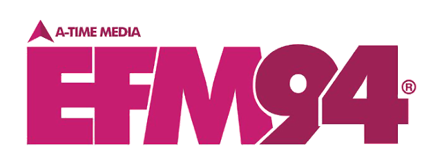 Download [Mp3]-[Chart] EFM 94 Top Air Play 94 เพลง ที่ถูกเปิดมากที่สุดบนหน้าปัดวิทยุในประเทศไทย ประจำวันที่ 28 มีนาคม 2558 [Solidfiles] 4shared By Pleng-mun.com