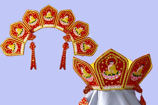 Phap-khi-xu-dung-trong-nghi-le-Phat-giao 13 - voluongcongduc.com