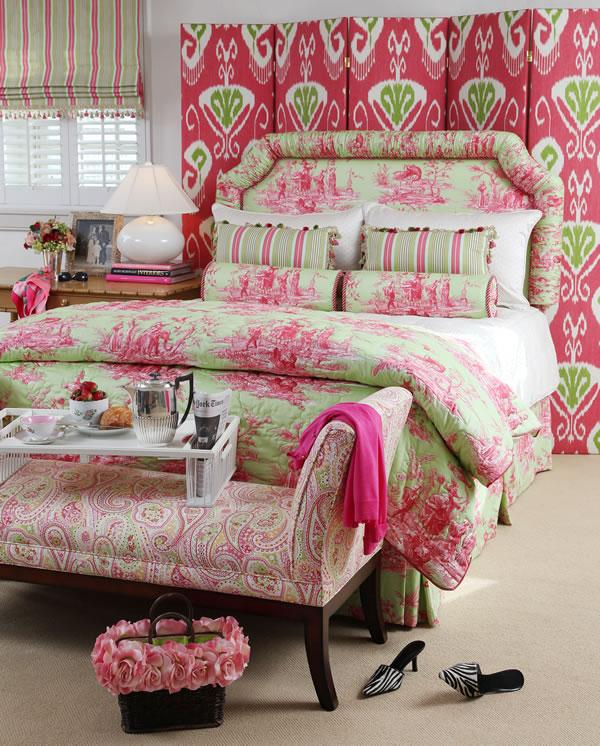 http://4.bp.blogspot.com/-DFwI4hP515U/TYtPJ1w7T6I/AAAAAAAAKCM/2OJSfaxwGoY/s1600/think_pink_room.jpg