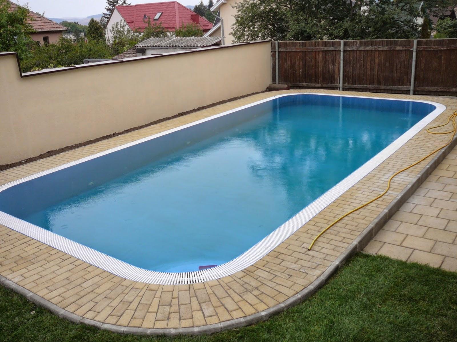 Piscine construc ie echipare ntre inere materiale for Cash piscine 8 mai