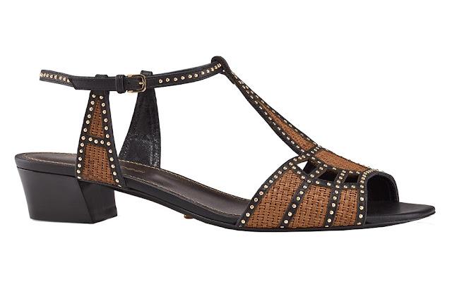 sergio-rossi-elblogdepatricia-trendalert-2014-calzado-zapatos-scarpe-shoes-calzature