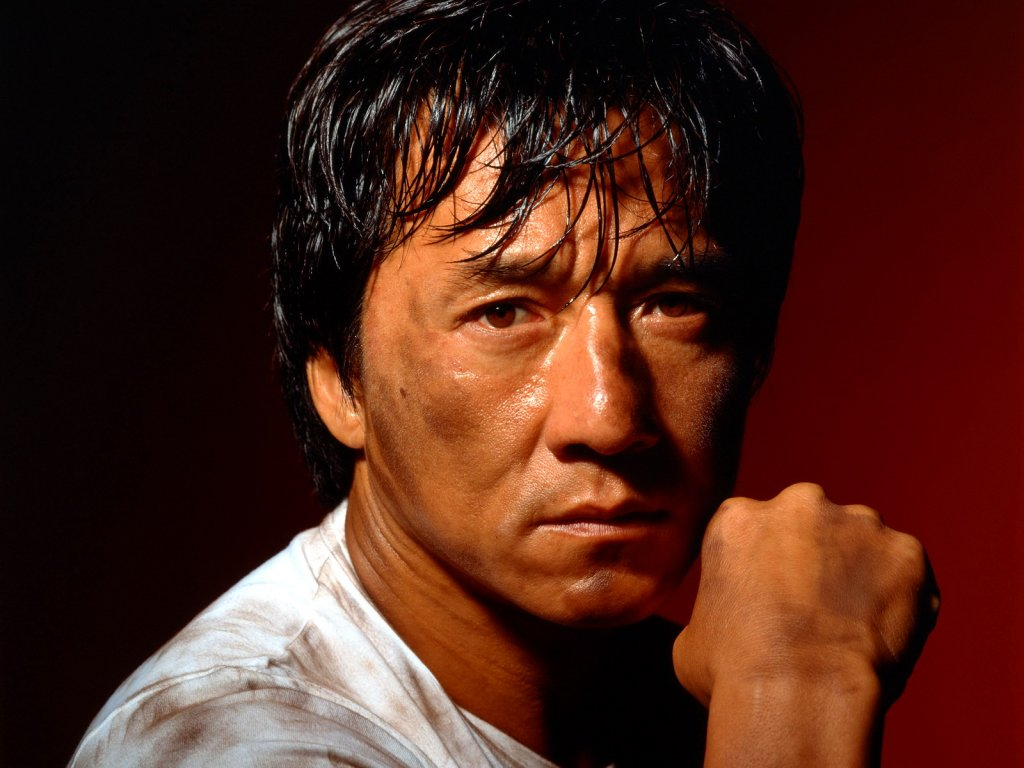 """Closing Time: Jackie Chan's """"Chinese Zodiac"""" Trailer"""
