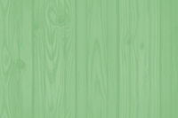 background kayu menegak hijau
