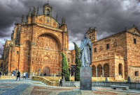 Architecture Of Spain5