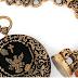 50 αριστουργηματικά ρολόγια που ανήκαν σε προσωπικότητες του 18ου και 19ου αιώνα εκτίθενται στο Ιστορικό Μουσείο [εικόνες]