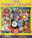 http://compilation64.blogspot.co.uk/p/tengen-trilogy.html