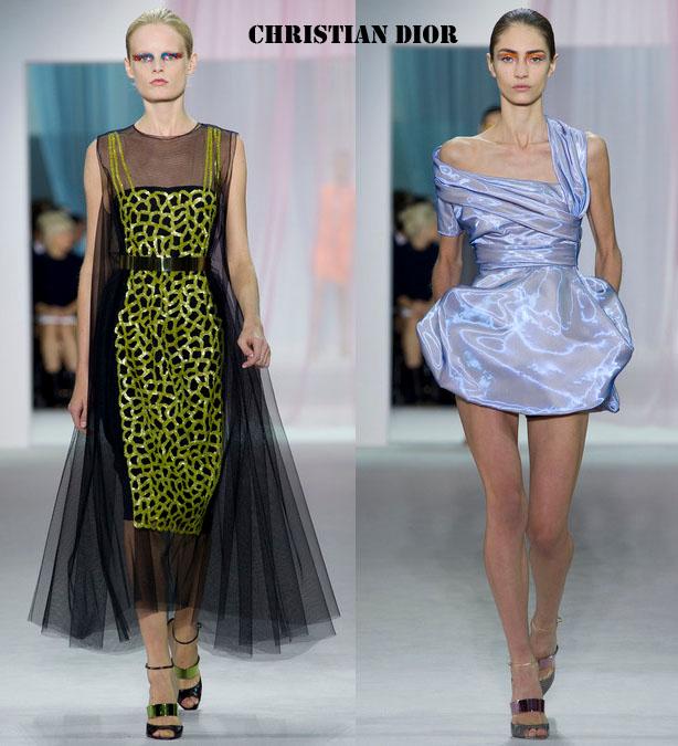 http://4.bp.blogspot.com/-DG3oH0JgiAQ/UKJRS3BTLFI/AAAAAAAAR8o/oTJTjDHeJgI/s1600/Christian+Dior.jpg