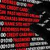 Mais de 300 mil servidores ainda estão vulneráveis à falha Heartbleed
