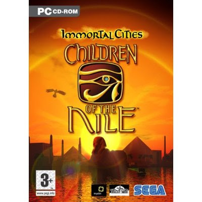 myegy ماى ايجى: Children of the Nile