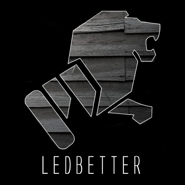 LEDBetterProject