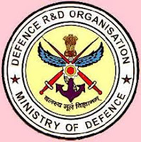 Jobs of Apprentices in DRDO
