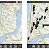 Cara Menggunakan Maps Offline pada Windows Phone