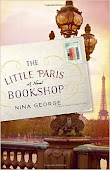 The Little Paris Bookshow