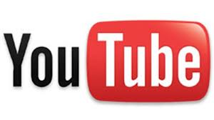 Video Yang Terlaris Di Youtube.com