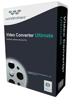 Wondershare Video Converter Ultimate 6.5.0.5 With Serial Key Free Download http://assisoftware.blogspot.com/