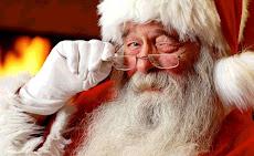 Rovaniemi, ciudad oficial de Santa Claus