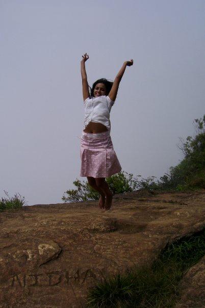 Udari Hot Photo Collection