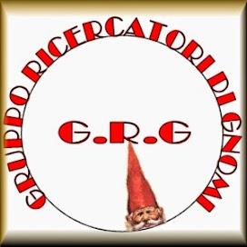 G.R.PP