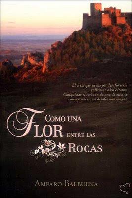 http://4.bp.blogspot.com/-DGDB7FOPcBU/ULKi6uy9uiI/AAAAAAAAHgk/QwE9hL5C8YM/s400/Balbuena+Amparo+-+Como+Una+Flor+Entre+Las+Rocas.jpg
