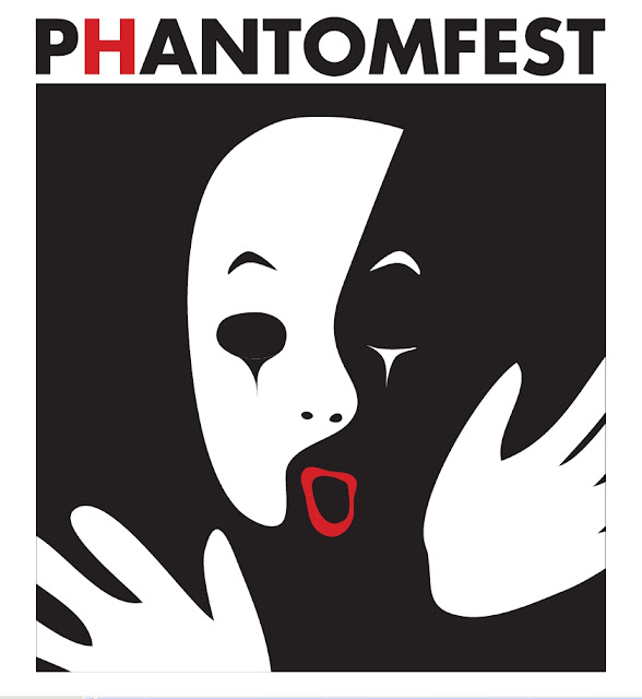 Drugi Međunarodni festival pantomime P(h)antomfest u Vranju
