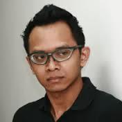 Hacker Indonesia yang paling berbahaya di Dunia : Jim Geovedi....!!!