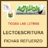 http://www.actiludis.com/