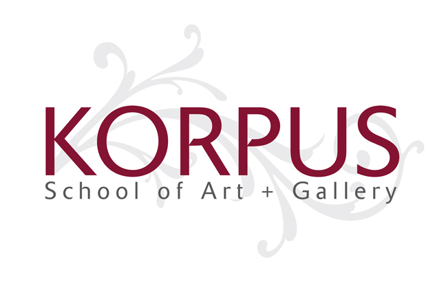 Korpus School of Art + Gallery