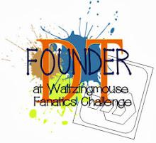 Fortnightly Challenge