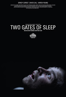 "Review | ""Two Gates of Sleep"""