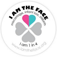 I am the face